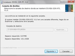 SDR-RTL download   SourceForge net