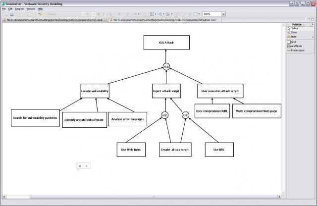 download pragmatic ajax a