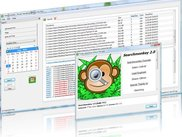 Searchmonkey 2 - New look and feel