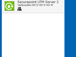 Securepoint SSL VPN Client download | SourceForge net
