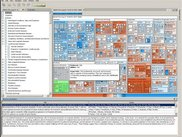 Overview MeSH Thesaurus