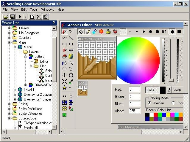 Fmodex Dll Free Download Zip - ozsoftsoftgreen