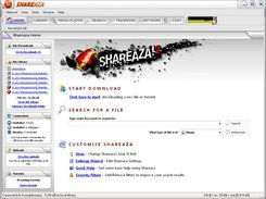 shareaza full