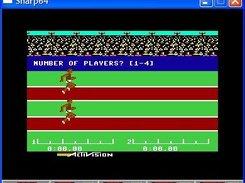 Sharp C64 / C64# download | SourceForge net