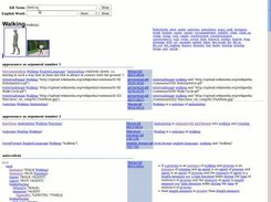 sample ontology browser page