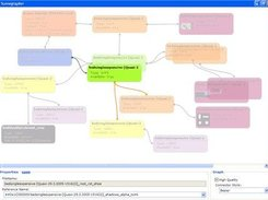 SimPE: The simple DBPF-Package Editor download   SourceForge net