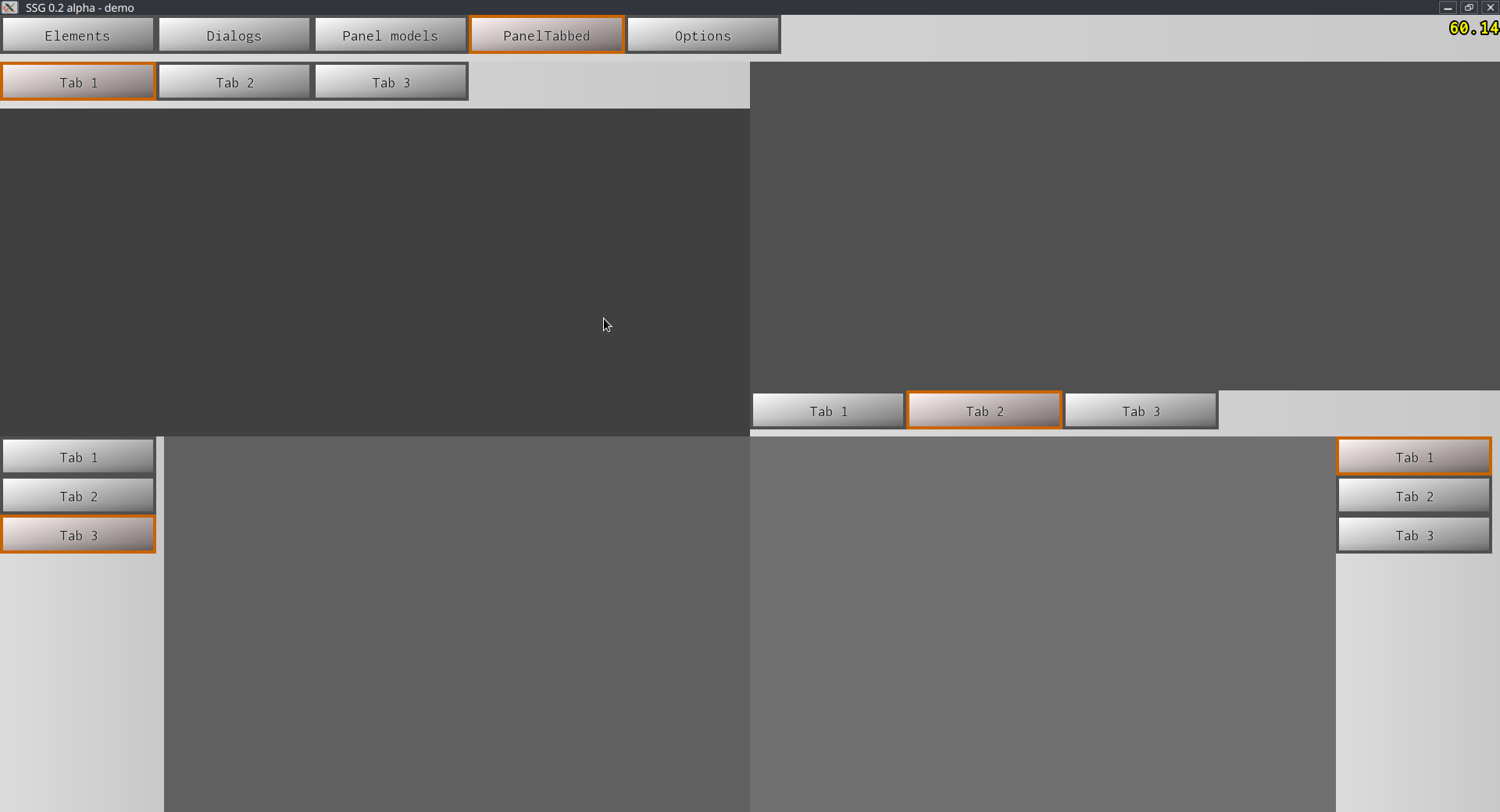 Simple SFML GUI download | SourceForge net