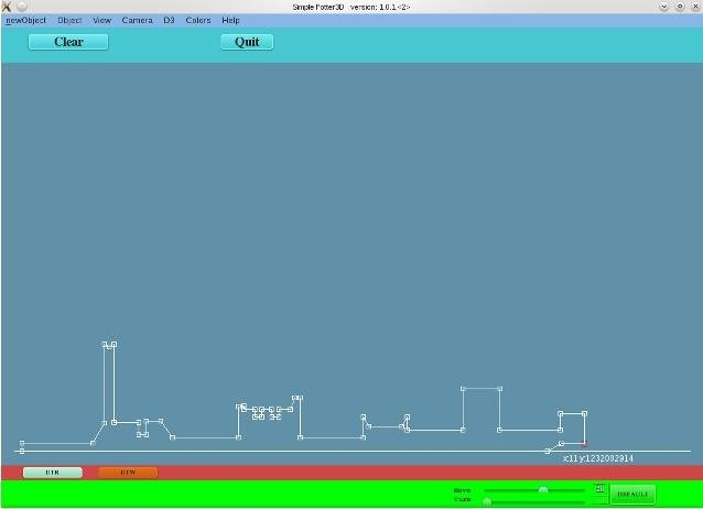 Qt 4 8 windows download : FOREX Trading