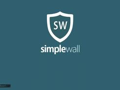 Resultado de imagen para SimpleWall