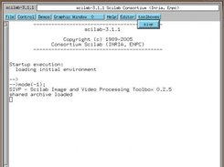 SIVP toolbox for Scilab download | SourceForge net