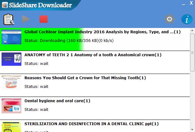 Slideshare download pdf disabled dating 4