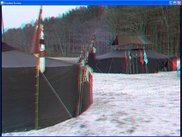 sample anaglyph image