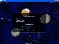 Slingshot download   SourceForge net