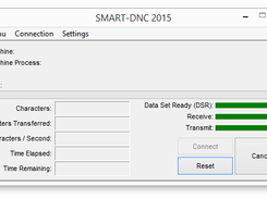 SMART-DNC CNC Machine Program download | SourceForge net