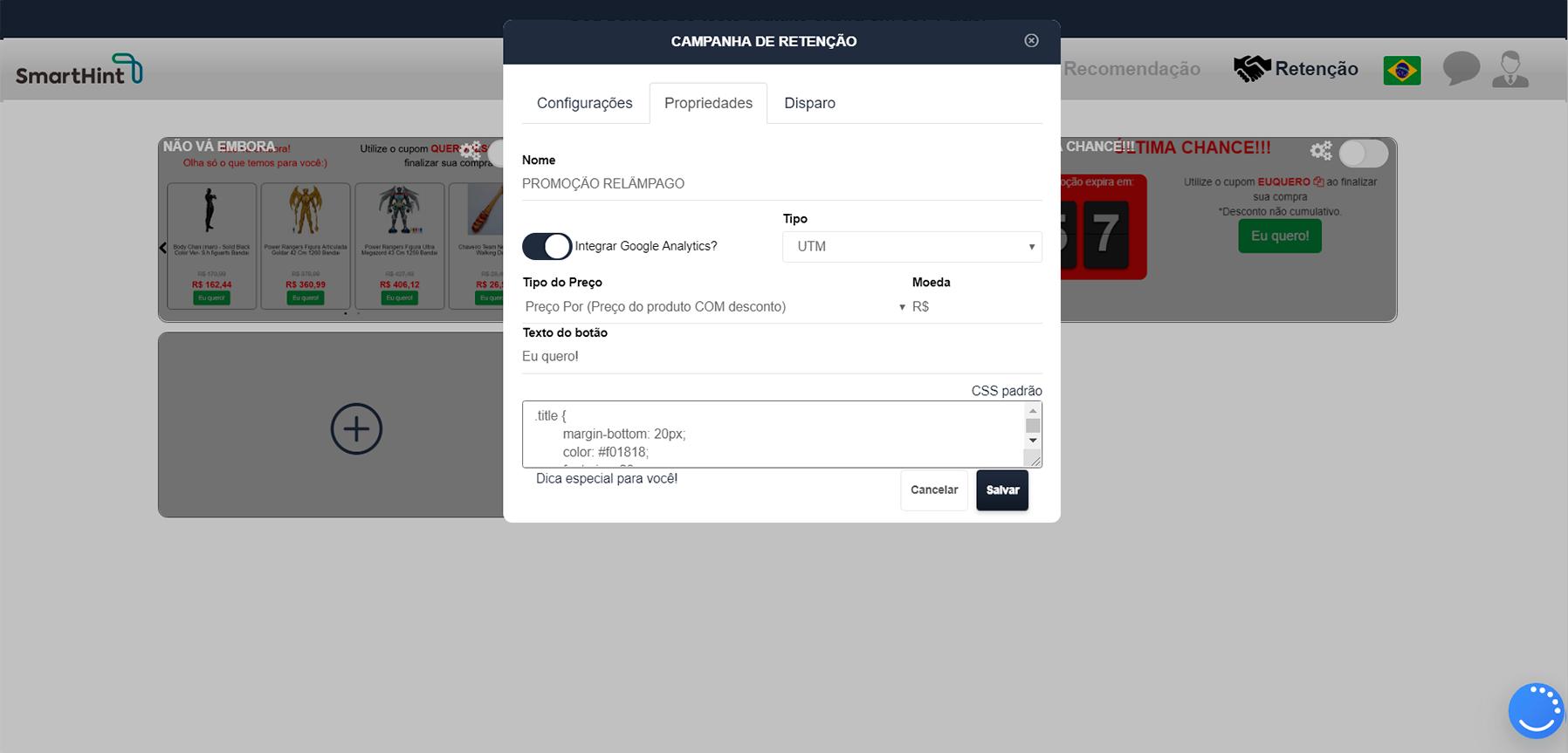 Cognex ViDi Suite vs  SmartHint Comparison