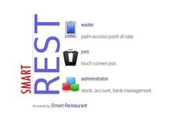 Smart Restaurant Download Sourceforge Net