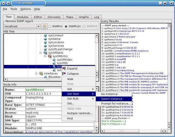 SnmpB download | SourceForge net