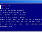 SO1 sobre W7/XP (32)