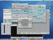 ZynAddSubFX on Mac OS X Leopard