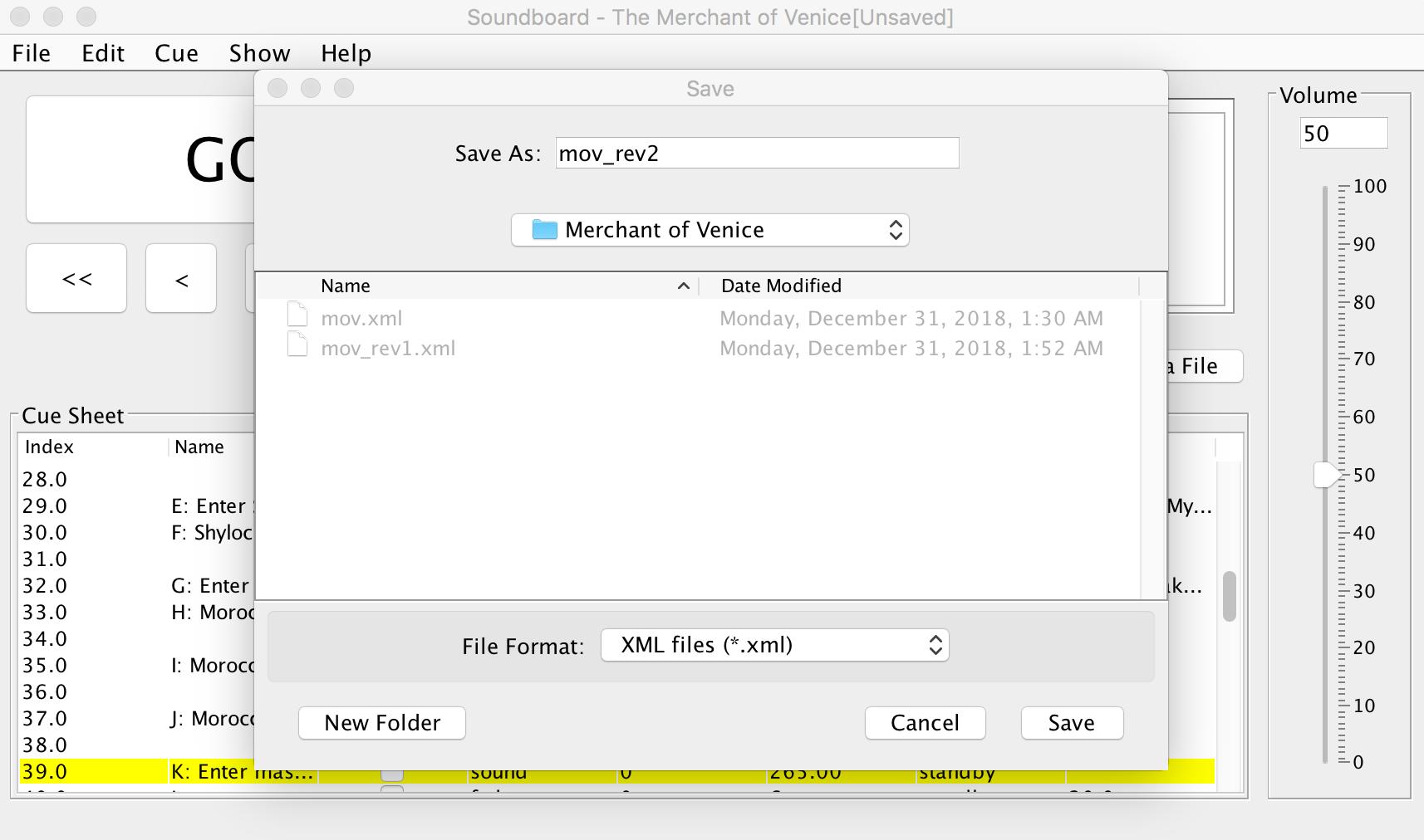 Soundboard download | SourceForge net