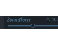sound force free download