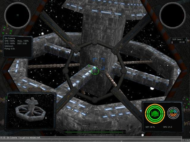 Space combat download for 11975 sunshine terrace