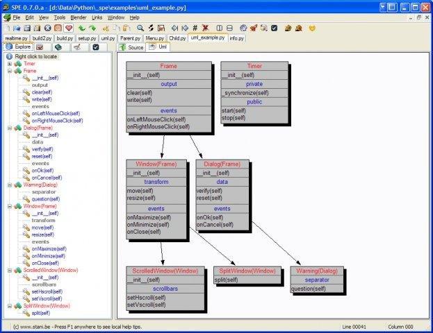 Macbook Python Ide For Windows