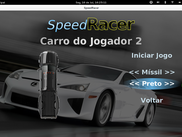 speedracer_carro-multiplayer
