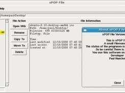 sPOP File Version 0.1.6