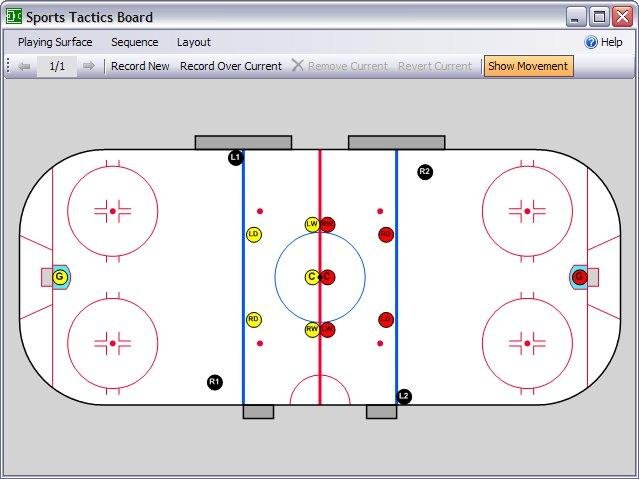 Sports Tactics Board Download Sourceforge Net