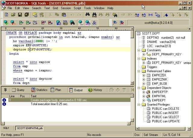 32 7 software oracle bit free download sql plus windows for 8i Oracle8i Release