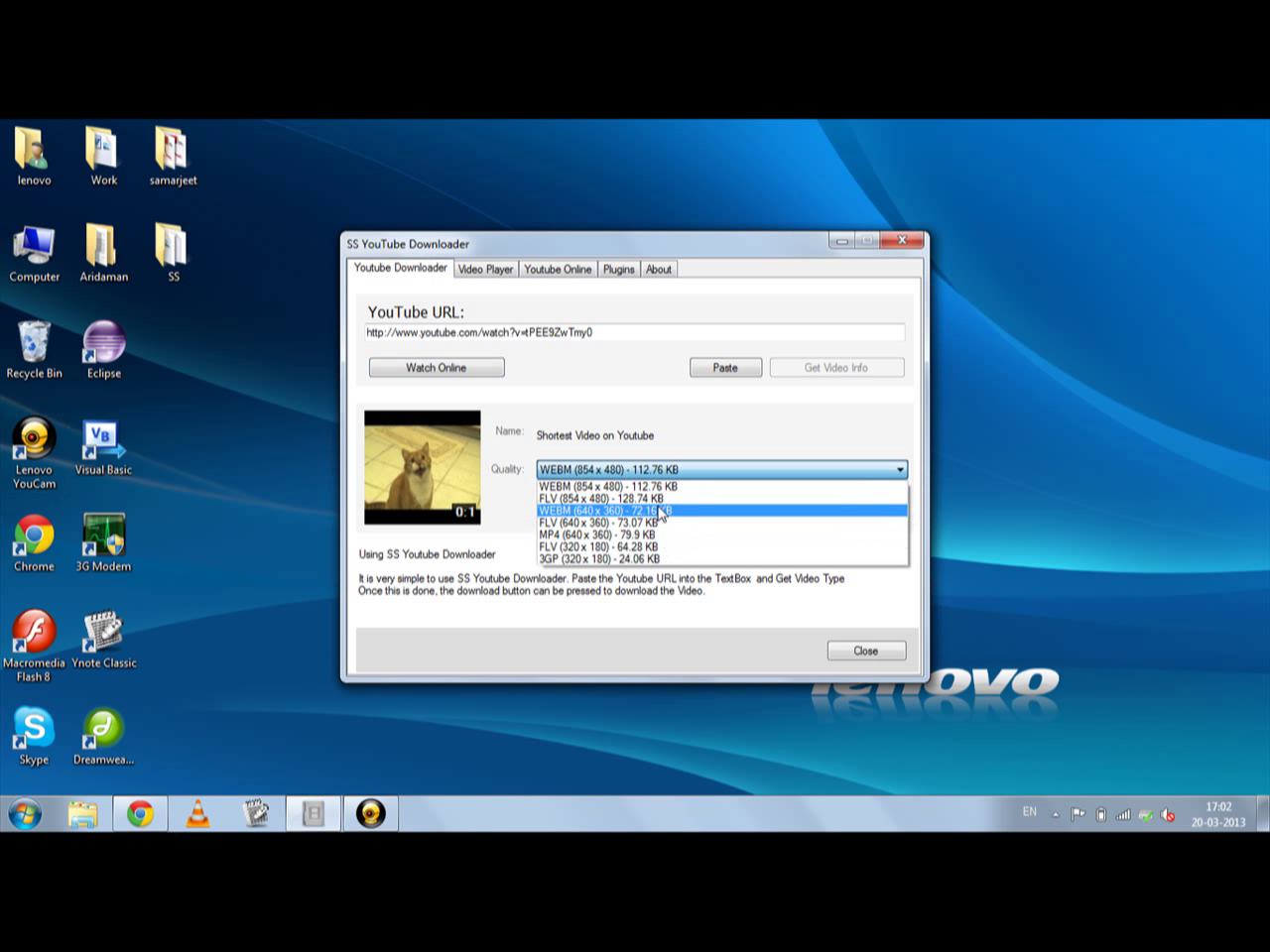 Ss Youtube Downloader Ss Youtube Downloader Downloading How To Download  Youtube Videos Using Ss