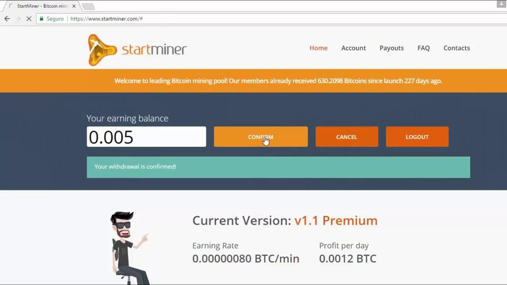 Startminer Reviews And Pricing 2021