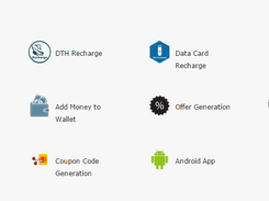 FreeCharge Clone download | SourceForge net