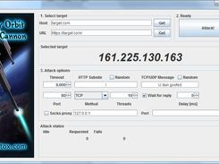 JavaLOIC download | SourceForge net