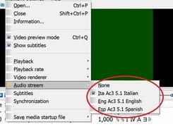 Subtitle-Workshop-Classic-v6 0e download | SourceForge net