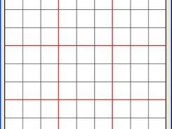 sudoku helper download sourceforge net