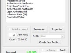 SVL Header Injector download   SourceForge net