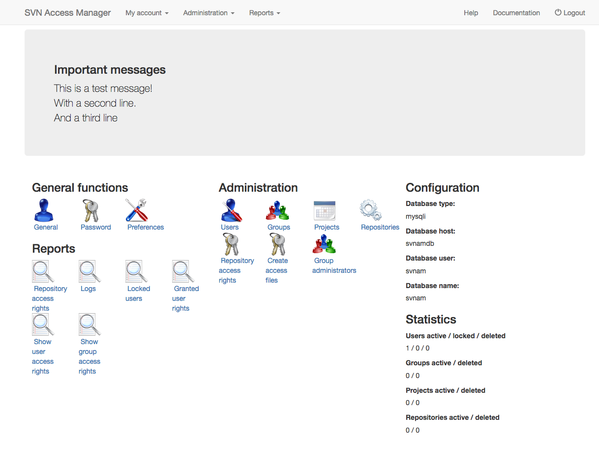 svn-access-manager download | SourceForge net