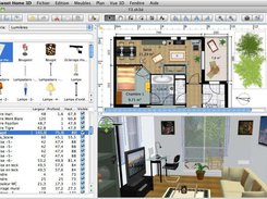 Sweet Home 3D download | SourceForge net