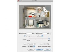 Sweet Home 3d Download Sourceforge Net