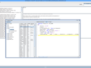 Swf Reader FREE AS3 bytecode editor