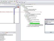 How to use swing debugger