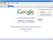 Who needs IE 7? Create your own Tabbed Browser with SWTtoCOM