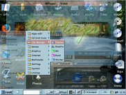 sxbnew first XDifectfb layers screenshot