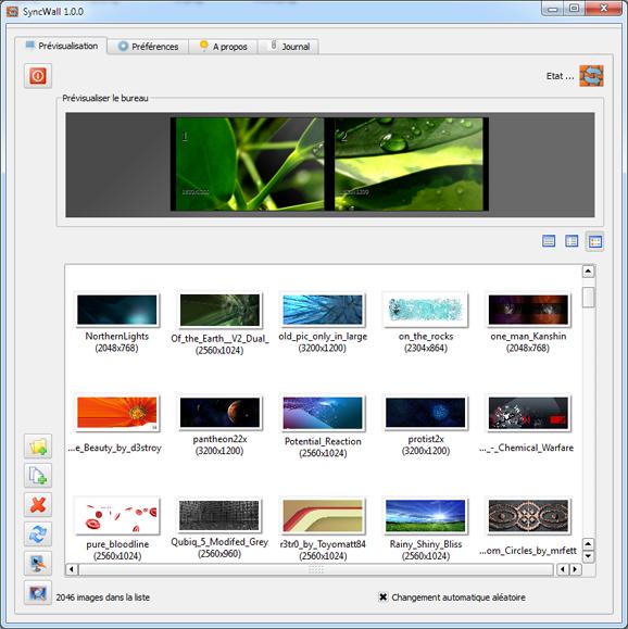 how to install SyncWall on Ubuntu 13.04 Raring Ringtail, Ubuntu 12.10 Quantal Quetzal, Ubuntu 12.04 Precise Pangolin, Linux Mint 15 Olivia, Linux Mint 14 Nadia and Linux Mint 13 Maya.