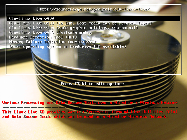 syslinux_graphical_boot_menu download | SourceForge net