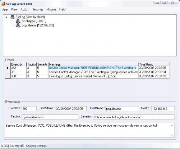 kiwi syslog server crack torrent