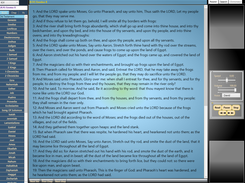 Download bible software for windows 7