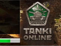 cheat crystals v4 0 танки онлайн скачать